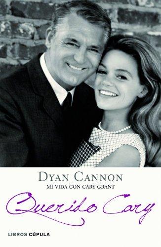 9788448006617: Querido Cary: Mi vida con Cary Grant