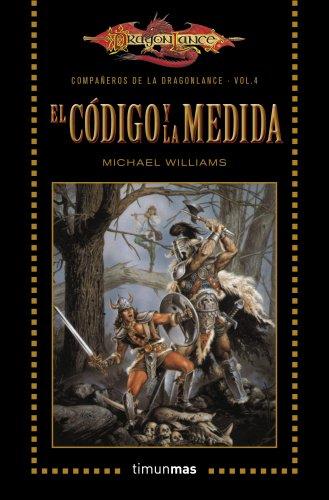 9788448006860: El código y la medida: Volumen 4 (DGL BOL Compañeros)