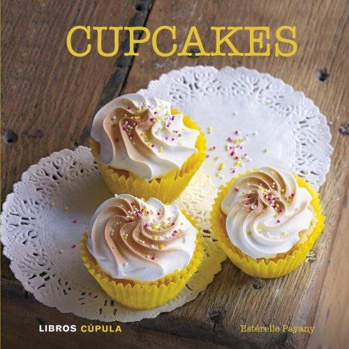 9788448007164: Cupcakes (Cocina)