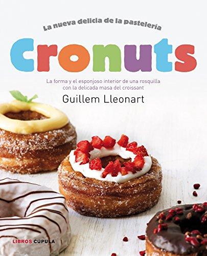 9788448018320: Cronuts