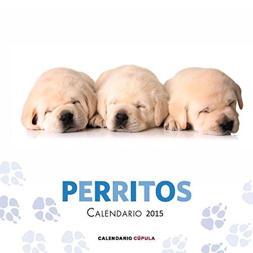 9788448019747: Calendario Perritos 2015