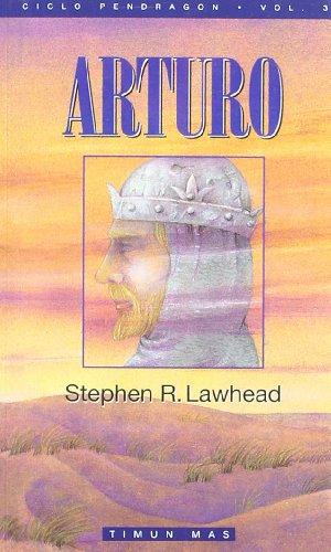 9788448030636: Arturo - rustica -