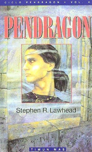 9788448030643: 4: Pendragon / The Pendragon Cycle: Ciclo Pendragon / Pendragon Cycle (Spanish Edition)