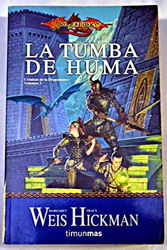 9788448033378: La tumba de Huma
