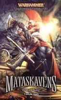 9788448033552: Mataskaven (Warhammer) (Spanish Edition)