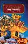 9788448035792: El Exodo de los Gnomos / Truckers (Fantasia Epica) (Spanish Edition)