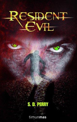 9788448039752: Coleccionista Resident Evil Vol.1 (Videojuegos)