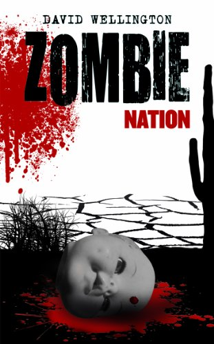 9788448040222: Zombie Nation