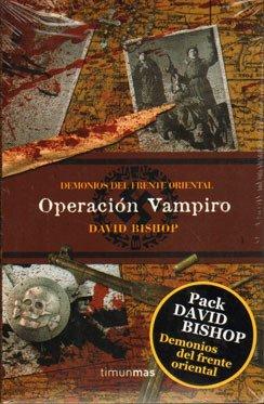 9788448040246: Pack David Bishop