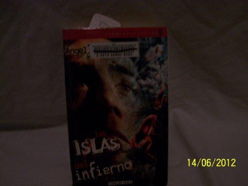 9788448043568: Islas del infierno, las