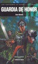9788448043650: Guardia de honor (Warhammer) (Spanish Edition)