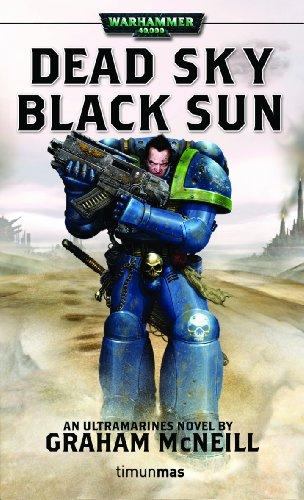 9788448043872: Cielo muerto, sol negro (Timun mas narrativa) (Spanish Edition)