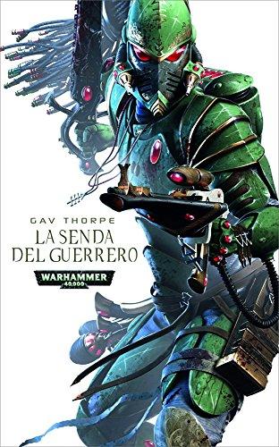 9788448044763: LA SENDA DEL GUERRERO.TIMUN MAS.