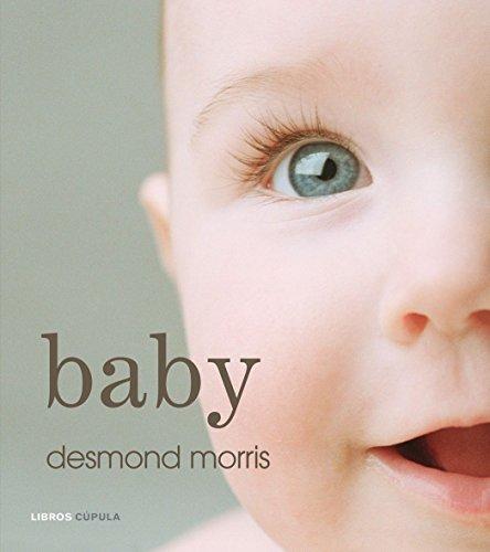 9788448048051: Baby (Padres e hijos)