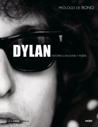 9788448048280: Dylan. Historia, canciones y poesia