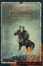 Atlas de Los Reinos Olvidados (Spanish Edition) (9788448049034) by Karen Wynn Fonstad