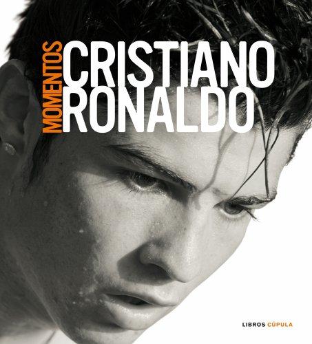 9788448067625: Momentos: La autobiografía de Cristiano Ronaldo (Hobbies)