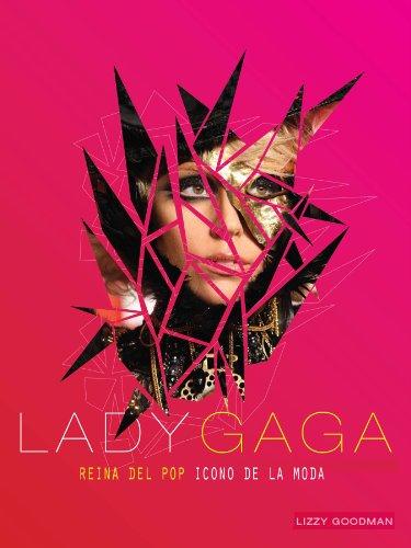 9788448068530: LADY GAGA MUSICA-CI