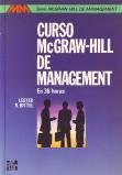 9788448100193: Curso mcgraw-hill de management en 36 horas
