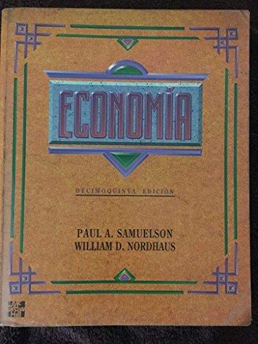 9788448106072: Economia