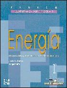 9788448108960: Energia 1 - Cuaderno de Actividades 3 (Spanish Edition)