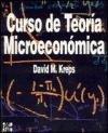 9788448117672: Curso de teoria microeconomica