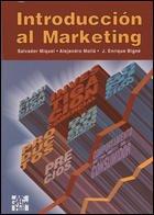9788448118464: Introduccion Al Marketing (Spanish Edition)