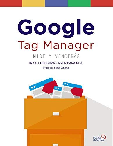 9788448123093: El Poder de Lo Simple (Spanish Edition)