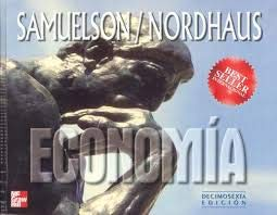 9788448123147: Economia - 16b* Edicion (Spanish Edition)