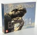 Economia - 16b* Edicion (Spanish Edition): William D. Nordhaus,