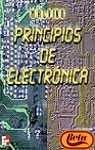 principios de electronica malvino 6ta edicion