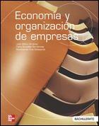 9788448128050: Economia Y Orgenizacion De Empresas