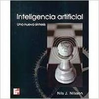 9788448128241: Inteligencia Artificial
