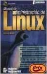 9788448128920: Manual De Administracion De Linux.