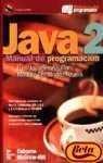 9788448131937: Java 2 - Manual de Programacion (Spanish Edition)