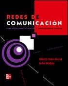 9788448131975: Redes de comunicacion