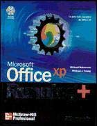 9788448132446: Microsoft office xp running +