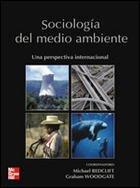 9788448136567: Sociología del medio ambiente