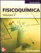 9788448137878: Fisicoquímica Vol II
