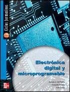 9788448138363: Electronica Digital y Microprogramable