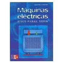 9788448139131: Maquinas Electricas (Spanish Edition)