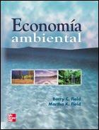 9788448139438: Economia Ambiental (Spanish Edition)