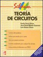 9788448140175: TEORIA DE CIRCUITOS