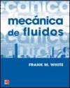 9788448140762: Mecanica De Fluidos