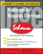 9788448142407: Problemas de Maquinas Electricas (Spanish Edition)