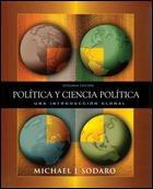 Política y ciencia política: Una introducción: McGraw-Hill Companies