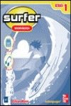 9788448146023: Surfer (New ESO) 1 - Work Book