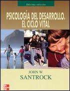 9788448146399: PSICOLOGIA DEL DESARROLLO.EL CICLO VITAL