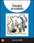 Principios De Economia/ Principles of Economy (Spanish Edition): Morcillo, Francisco Mochon