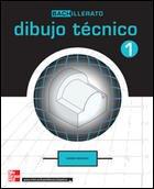 Dibujo técnico. 1.º Bachillerato